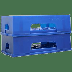 MedShield-300 Large Medical Case